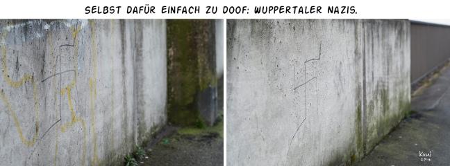 Wuppertaler_nazis
